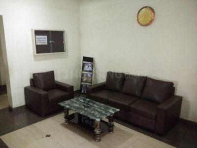 Gallery Cover Image of 1805 Sq.ft 3 BHK Apartment for buy in Korattur for 16500000