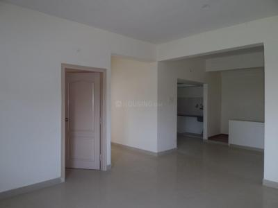 Gallery Cover Image of 1310 Sq.ft 3 BHK Apartment for buy in Whitefield for 6000000