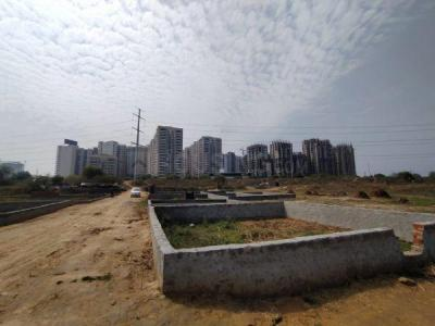 450 Sq.ft Residential Plot for Sale in Sultanpur, New Delhi