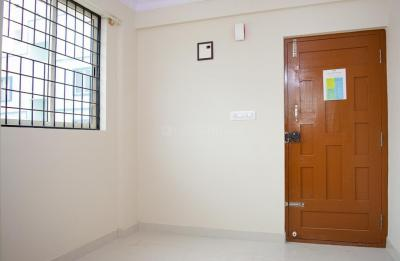 Gallery Cover Image of 600 Sq.ft 1 BHK Independent House for rent in 5th Phase for 12075