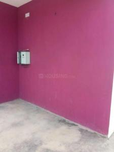 Gallery Cover Image of 1090 Sq.ft 3 BHK Villa for buy in Avadi for 4598000