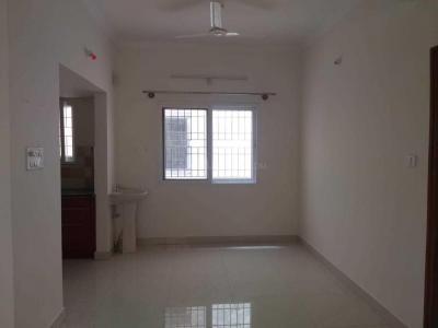 Gallery Cover Image of 750 Sq.ft 1 BHK Apartment for rent in Kartik Nagar for 15000