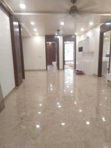 Gallery Cover Image of 2605 Sq.ft 4 BHK Apartment for buy in Niti Khand for 14500000