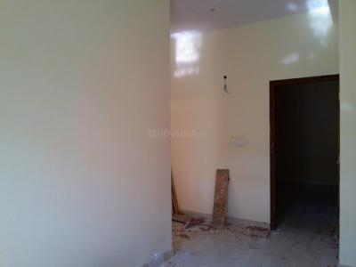 Gallery Cover Image of 900 Sq.ft 2 BHK Apartment for buy in 292, Sector 21D for 2200000