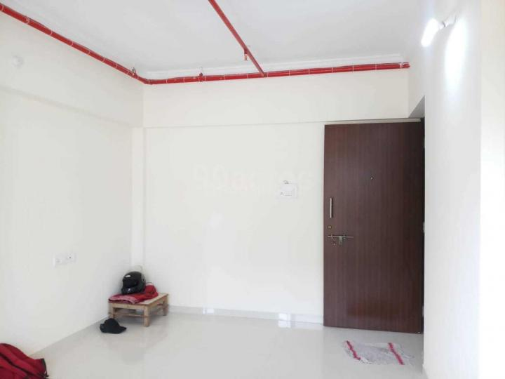 Living Room Image of 950 Sq.ft 2 BHK Apartment for rent in Kalyan West for 12000