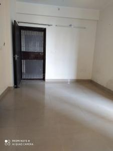 Gallery Cover Image of 615 Sq.ft 1 BHK Apartment for rent in Maxblis Grand Kingston, Sector 75 for 13500