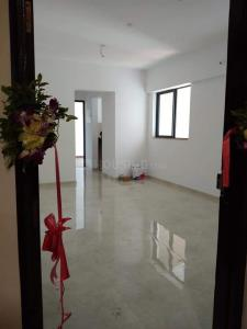 Gallery Cover Image of 909 Sq.ft 2 BHK Apartment for rent in Palava Phase 2 Khoni for 12000