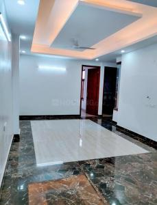 Gallery Cover Image of 1000 Sq.ft 2 BHK Independent Floor for buy in Said-Ul-Ajaib for 4500000