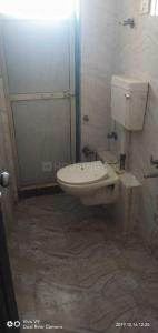 Gallery Cover Image of 456 Sq.ft 1 BHK Apartment for rent in Ulwe for 9000