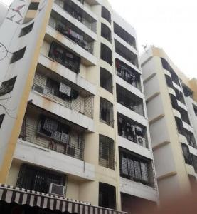 Gallery Cover Image of 225 Sq.ft 1 RK Apartment for rent in Goregaon East for 15000