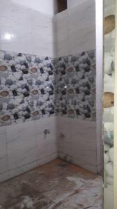 Gallery Cover Image of 10000 Sq.ft 10 BHK Villa for rent in Shakarpur Khas for 200000