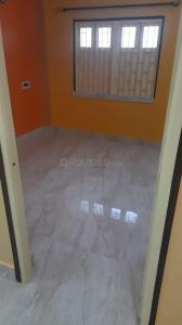 Gallery Cover Image of 1000 Sq.ft 3 BHK Independent House for rent in Bijoygarh for 16000