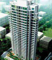 Gallery Cover Image of 1750 Sq.ft 3 BHK Apartment for buy in Sunshine Infinity, Matunga East for 60000000