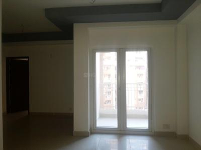Gallery Cover Image of 1440 Sq.ft 3 BHK Apartment for buy in Sector 74 for 7500000
