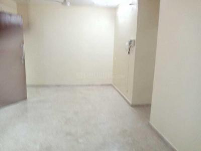 Gallery Cover Image of 1000 Sq.ft 2 BHK Apartment for rent in Sakinaka for 45000