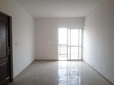 Gallery Cover Image of 1400 Sq.ft 3 BHK Apartment for rent in Sector 83 for 11000