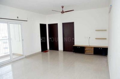 Gallery Cover Image of 1178 Sq.ft 2 BHK Apartment for rent in Pallavaram for 20000