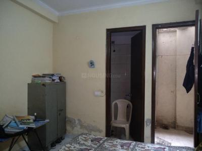 Bedroom Image of PG 3885285 Said-ul-ajaib in Said-Ul-Ajaib