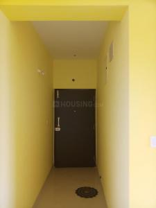 Gallery Cover Image of 956 Sq.ft 2 BHK Apartment for rent in Baranagar for 14000
