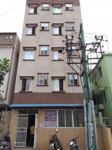 Building Image of Sri Durga PG For Gents in BTM Layout