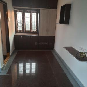 Gallery Cover Image of 1100 Sq.ft 1 BHK Independent Floor for rent in Kismatpur for 9000