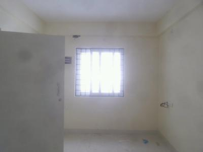 Gallery Cover Image of 950 Sq.ft 2 BHK Apartment for rent in Marathahalli for 17000