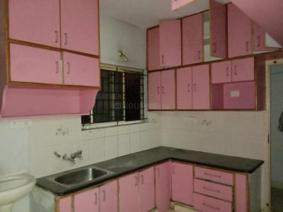 Gallery Cover Image of 1200 Sq.ft 2 BHK Apartment for rent in J. P. Nagar for 16500