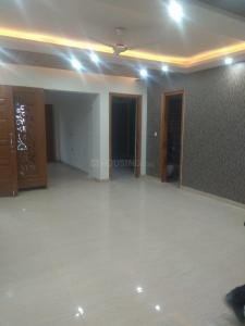 Gallery Cover Image of 3150 Sq.ft 3 BHK Independent Floor for buy in Sector 17 for 13500000
