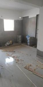 Gallery Cover Image of 1050 Sq.ft 2 BHK Apartment for buy in Bommanahalli for 4700000