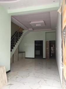 Gallery Cover Image of 1200 Sq.ft 3 BHK Independent House for buy in Niwaru for 4200000