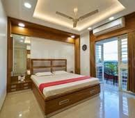 Gallery Cover Image of 1210 Sq.ft 2 BHK Apartment for buy in Savvy Swaraaj Sports Living, Gota for 4750000