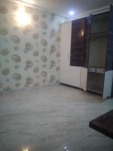 Gallery Cover Image of 1270 Sq.ft 3 BHK Independent House for buy in Vaishali for 5850000
