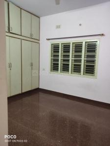 Gallery Cover Image of 850 Sq.ft 2 BHK Independent Floor for rent in Battarahalli for 12500