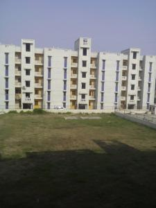 Gallery Cover Image of 350 Sq.ft 1 BHK Apartment for rent in Khera Khurd for 3000