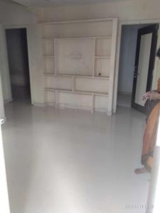 Gallery Cover Image of 900 Sq.ft 1 BHK Apartment for rent in Kukatpally for 14000