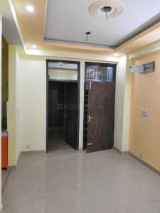 Gallery Cover Image of 1050 Sq.ft 2 BHK Independent Floor for rent in Begumpet for 23000