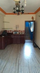 Gallery Cover Image of 970 Sq.ft 2 BHK Apartment for rent in Mormugao for 10000