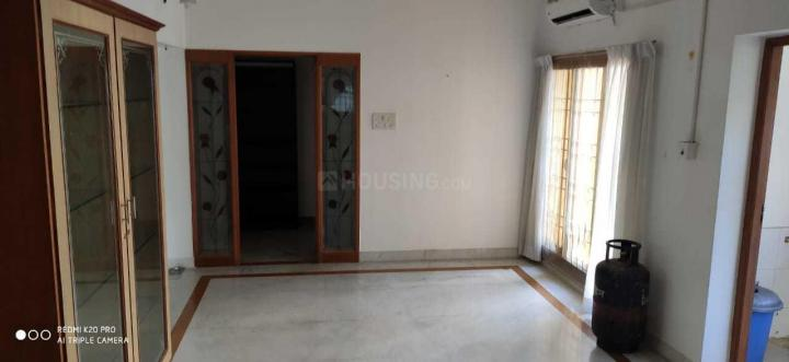 Passage Image of 1800 Sq.ft 3 BHK Apartment for rent in Thiruvanmiyur for 45000
