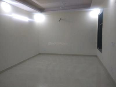Gallery Cover Image of 1900 Sq.ft 3 BHK Apartment for rent in Vasant Kunj for 43000