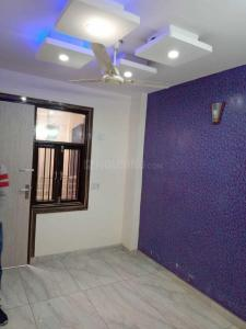 Gallery Cover Image of 710 Sq.ft 3 BHK Independent House for buy in Sector 3 Dwarka for 3400000