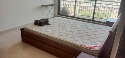 Gallery Cover Image of 1400 Sq.ft 3 BHK Apartment for rent in Raheja Maple Leaf, Powai for 75000