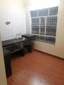 Gallery Cover Image of 550 Sq.ft 1 BHK Apartment for rent in Mukund Nagar for 16000