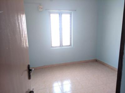 Gallery Cover Image of 450 Sq.ft 1 BHK Apartment for rent in Ayappakkam for 5000