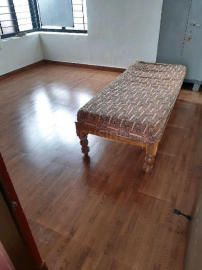 Bedroom Image of Shruthi in Hebbal Kempapura