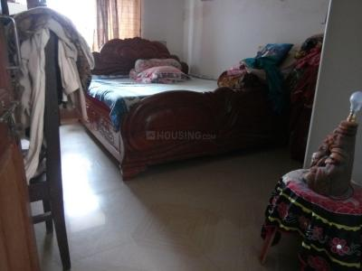 Gallery Cover Image of 4000 Sq.ft 7 BHK Independent House for buy in Thakurpukur for 9500000