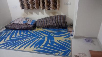 Bedroom Image of Unnathi in Kasarvadavali, Thane West