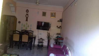 Gallery Cover Image of 830 Sq.ft 2 BHK Apartment for buy in Sainikpuri for 2800000