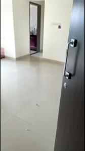 Hall Image of PG For Girl in Andheri West