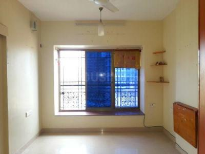 Gallery Cover Image of 650 Sq.ft 1 BHK Apartment for rent in Chembur for 28000