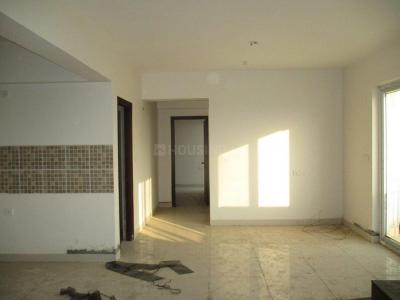 Gallery Cover Image of 1171 Sq.ft 2 BHK Apartment for buy in SJR Blue Waters, Harlur for 6800000